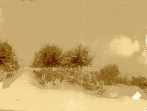 photographie 1034 Médan par Zola