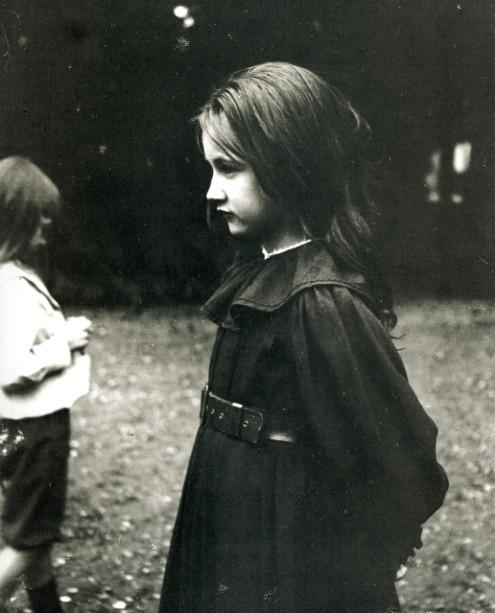 Image - Denise à Verneuil
