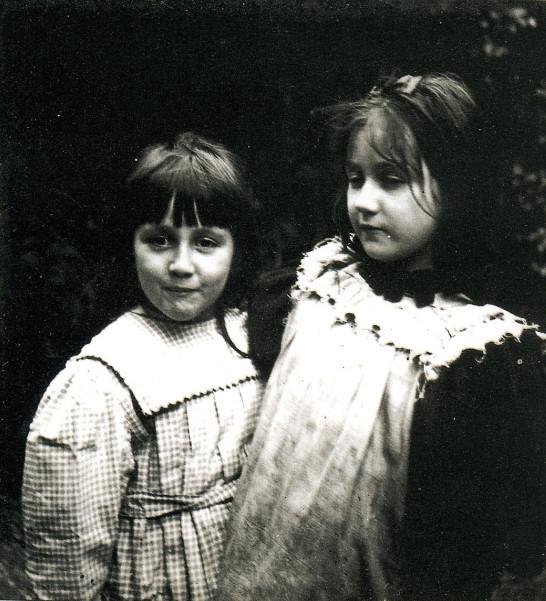 Image - Jacques et Denise