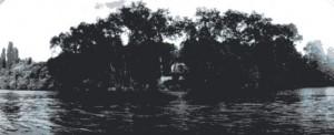 photographie 330 châlet de Médan par Zola