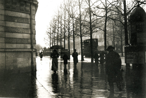 Image - Les grands boulevards