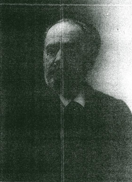 Image - Emile Zola