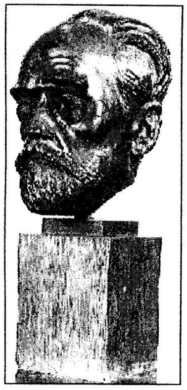 Image - Portrait présumé d'Emile Zola